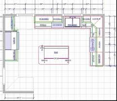 open floor plans with large kitchens apartments home plans with big kitchens open kitchen design