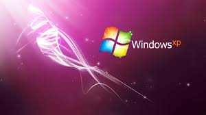 home design 3d windows xp windows xp home edition wallpapers gallery 54 plus pic wpw506030