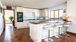kitchen diner design ideas gallery of l shaped kitchen diner design ideas in