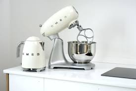 Dualit Toaster And Kettle Set Blichmann Brew Kettle Smeg Kettle 2 Slice Toaster Set Stainless