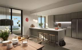 Kitchen Design Group Tag For Australian Kitchen Designs Ideas Lynx Built In Bbq Grill