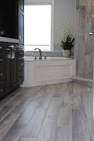 modern bathroom flooring charming lowes twin falls for a modern bathroom with kitchen floor