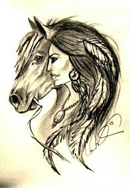 Horse Tattoo Ideas 695 Best Body Art Tattoo Ideas Images On Pinterest Drawings