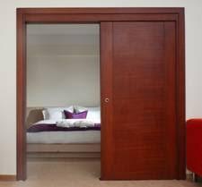 Sliding Wooden Doors Interior Interior And Exterior Door Photos Pictures Of Different Door Styles