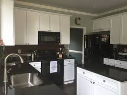 best gray paint for kitchen cabinets sherwin williams gray paint for kitchen cabinets best of kitchen