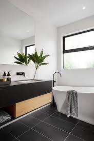 modern white tile bathroom modern design ideas