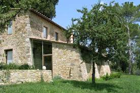 Cottages In Tuscany by Small Villas U0026 Apartments In Tuscany And Umbria Summers Leases