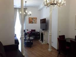 2 16 the courts sun madrid center nice apartment 160m2 bright