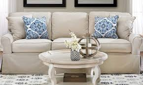 living room magnificent washable couch slipcovers couch