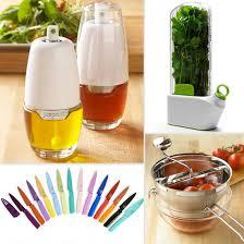 best new kitchen gadgets beautiful best coolest kitchen gadgets for hall kitchen bedroom