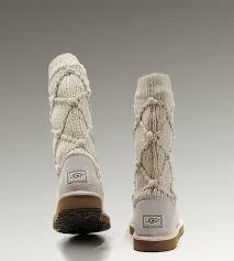 ugg alena sale ugg mini bailey sale ugg cardy boots 5879 sand