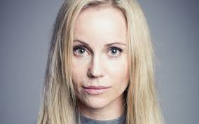 bridge u0027s sofia helin u0027playing saga vice gripping