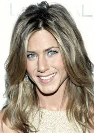 Emo Hairstyles For Girls With Medium Hair by Jennifer Aniston U0027s Hairstyles U0026 Hair Evolution Today Com
