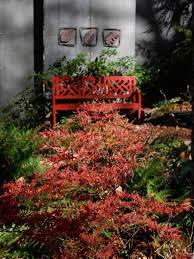 garden design garden design with landscaping ideas for your home
