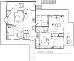 family room floor plans rental information at captiva island solitude a vacation
