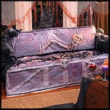 haunted house party decorations house interior