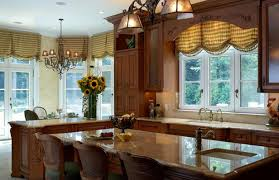 Curtains For French Doors In Kitchen by Decor French Door Curtains Beautiful French Window Treatments