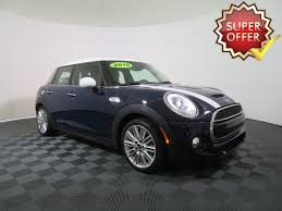 50 best used mini cooper for sale savings from 3 629