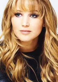 hair styles without bangs 50 best summer hairstyles herinterest com