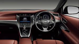 harrier lexus interior best 25 toyota harrier ideas on pinterest mercedes c160
