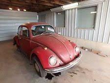 car u0026 truck exterior parts for volkswagen super beetle ebay