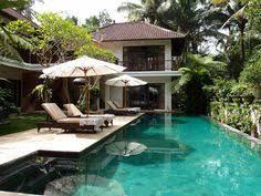 Honeymoon Cottages Ubud by Tebesaya Cottage Ubud Best Hotel Homestay Lodging Inns And