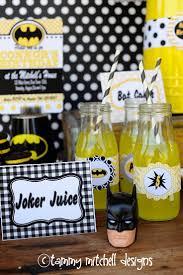 37 best batman baby shower ideas images on pinterest batman