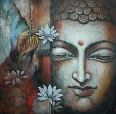 the buddha legacy pinteres the buddha legacy more