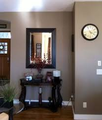 i really like this paint color benjamin moore segovia red from