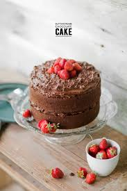 buttercream chocolate cake chocolate cake chocolate and cake