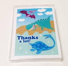 cheap boxed blank note cards find boxed blank note cards deals on