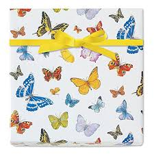 pretty wrapping paper img1 wantitall co za prodimages butterfly dreams j