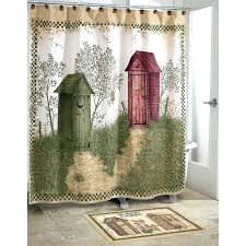 Bathroom Sets With Shower Curtain And Rugs And Accessories Blue Country Bathroom Accessories U2013 Bathroom Ideas