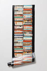 book wallpaper abebooks u0027 reading copy