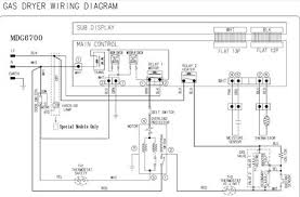maytag neptune gas dryer wiring diagram wiring diagram and