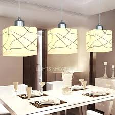 pendant light kit amazon shades home depot lights for kitchen