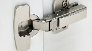 concealed kitchen cabinet hinges 1000 images about kitchen cabinet hinges on pinterest hidden