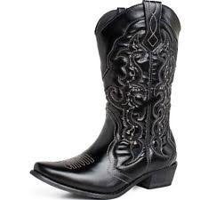 womens boots size 9 ebay s pull on boots ebay