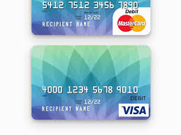 free debit cards 43 best cc images on credit cards credit card design