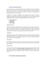 resume sles for business analyst interview questions data warehousing business analyst interview questions resume