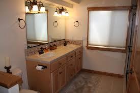 Jack Jill Bathroom Address Offered By Russell A Woodard Re Max First Associates Inc