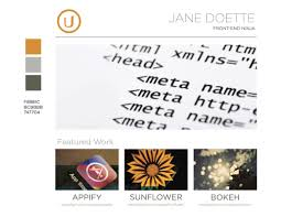 html tutorial udacity need some helps from html and css code don t work properly stack