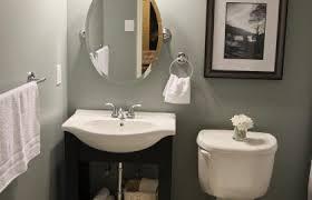 bathroom upgrade ideas bathroom upgrade ideas imagestc