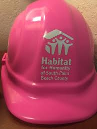 habitat for humanity of south palm beach county recruiting 100 for