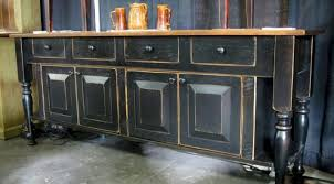 kitchen buffets furniture arresting images cabinetexpressofswfl com around cabinet hinges