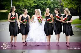 wedding dress consignment for rent gown wedding dress resale and rental 2390667 top