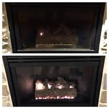Fireplace Pilot Light - gas fireplace lennox gas fireplace service and repair specialists