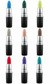 Preferidos 256 best Batons / Lipstick / Maquiagem Lábios images on Pinterest  @ZI45