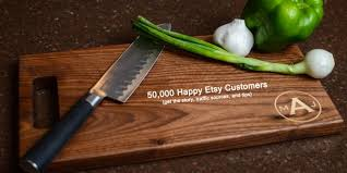 50 000 happy etsy customers with mike crowder from mrc