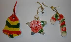 ornaments ceramic ornaments diy ceramic